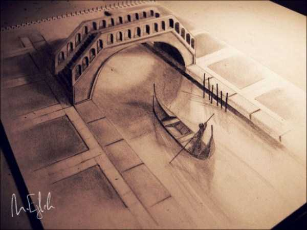 realistic-3d-pencil-drawings (8)