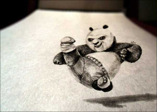 realistic-3d-pencil-drawings (9)