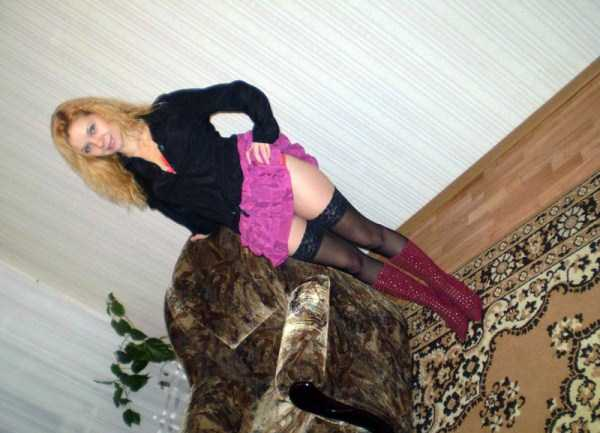 russian-girls-love-rugs (16)