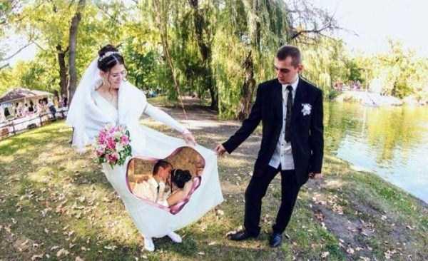 russian-provincial-weddings (1)
