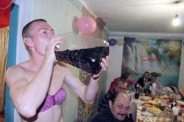 russian-provincial-weddings (10)