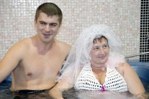 russian-provincial-weddings (12)