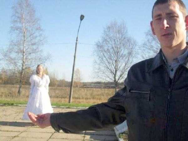 russian-provincial-weddings (13)