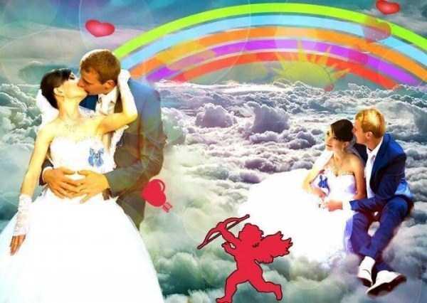 russian-provincial-weddings (15)