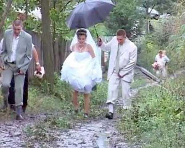 russian-provincial-weddings (16)