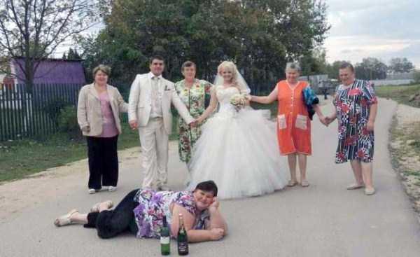 russian-provincial-weddings (17)