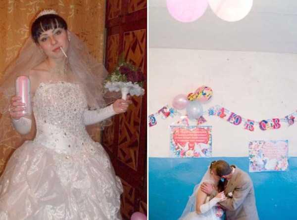 russian-provincial-weddings (18)