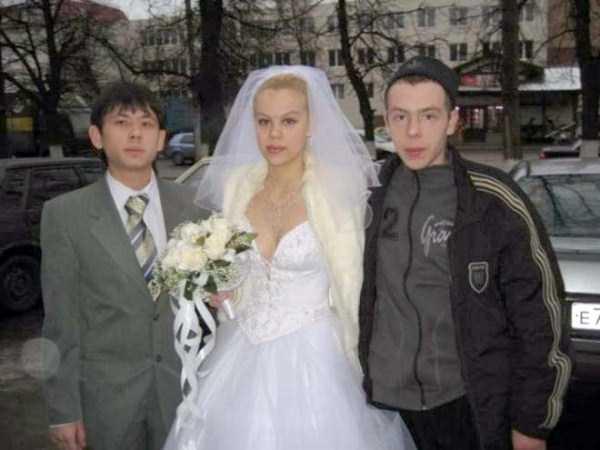 russian-provincial-weddings (19)