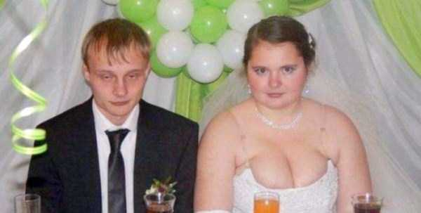 russian-provincial-weddings (2)