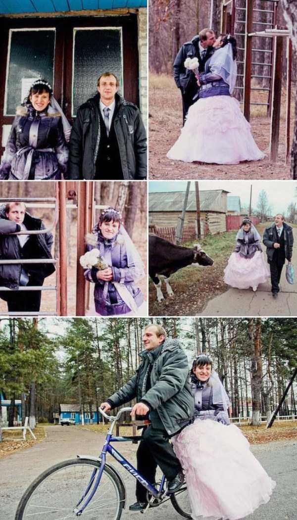 russian-provincial-weddings (20)