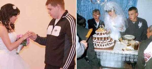 russian-provincial-weddings (21)
