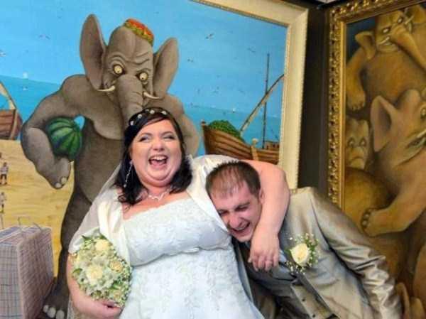 russian-provincial-weddings (22)