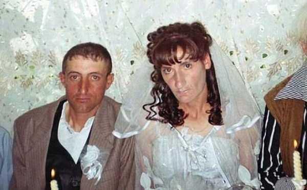 russian-provincial-weddings (23)