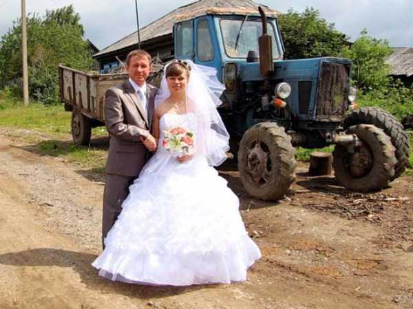 russian-provincial-weddings (24)