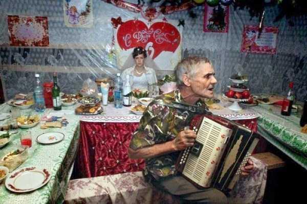 russian-provincial-weddings (25)