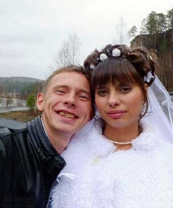 russian-provincial-weddings (26)