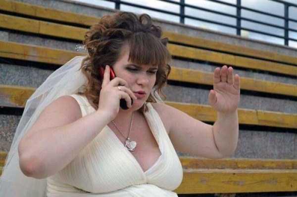 russian-provincial-weddings (27)