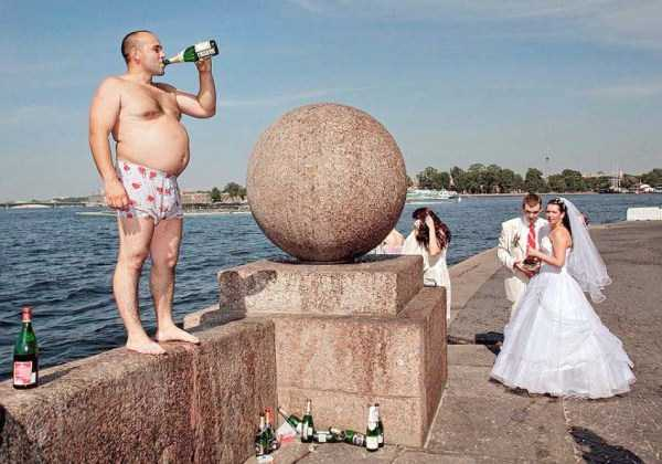 russian-provincial-weddings (29)