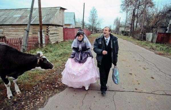 russian-provincial-weddings (3)