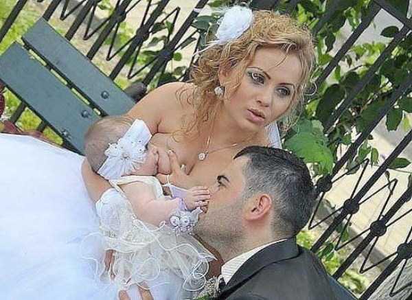 russian-provincial-weddings (30)