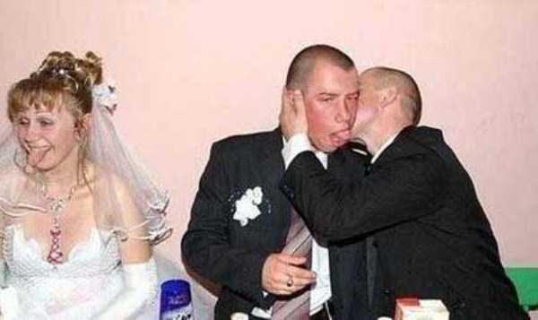 russian-provincial-weddings (31)