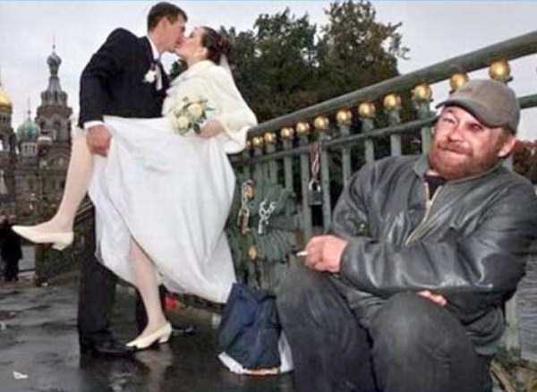 russian-provincial-weddings (32)