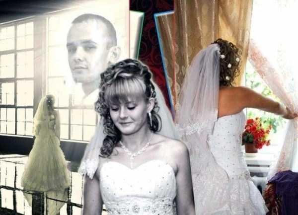 russian-provincial-weddings (5)
