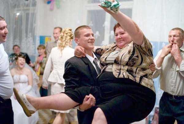 russian-provincial-weddings (7)