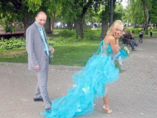 russian-provincial-weddings (8)