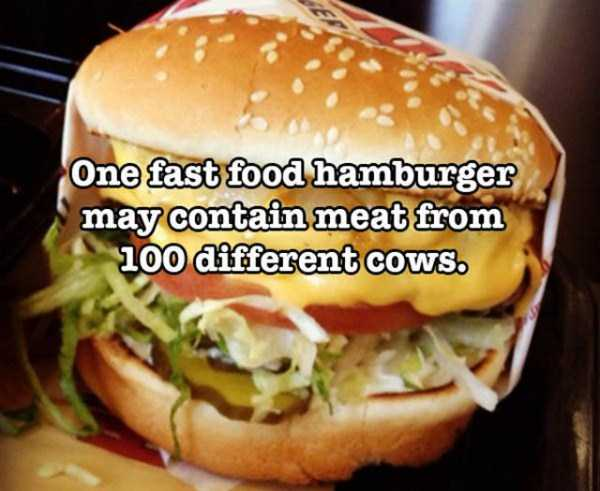 surprising-food-facts (16)