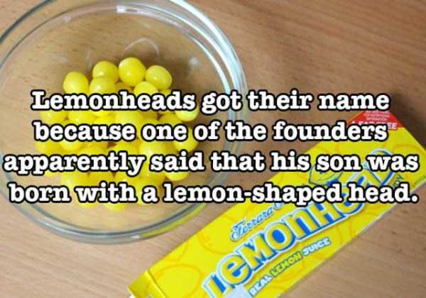 surprising-food-facts (2)