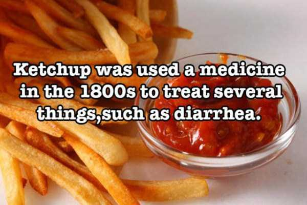 surprising-food-facts (20)