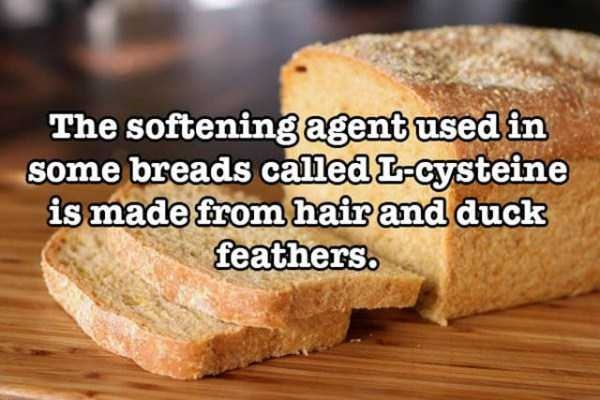 surprising-food-facts (22)