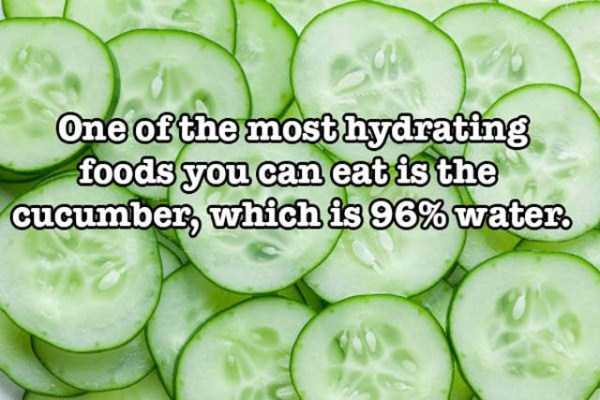 surprising-food-facts (30)