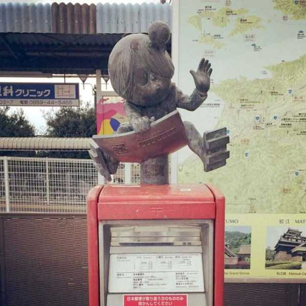 unusual-mailboxes-in-japan (1)
