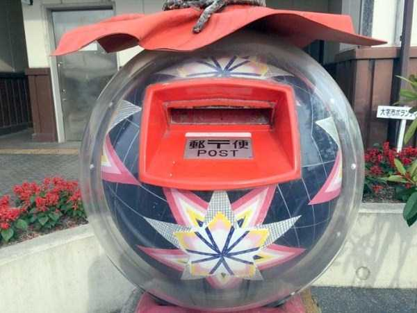 unusual-mailboxes-in-japan (10)