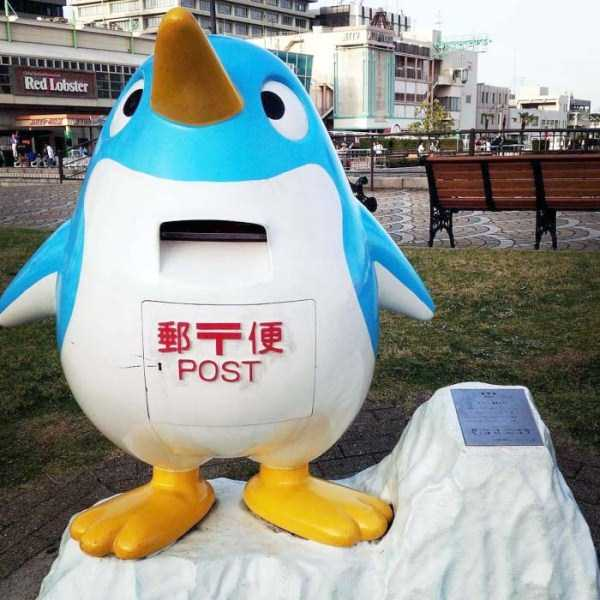 unusual-mailboxes-in-japan (13)