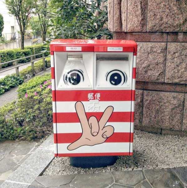 unusual-mailboxes-in-japan (15)