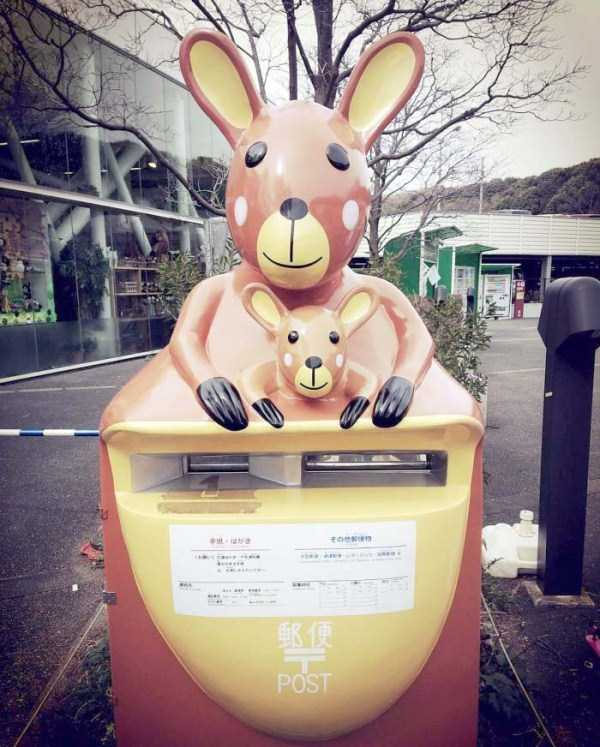 unusual-mailboxes-in-japan (16)