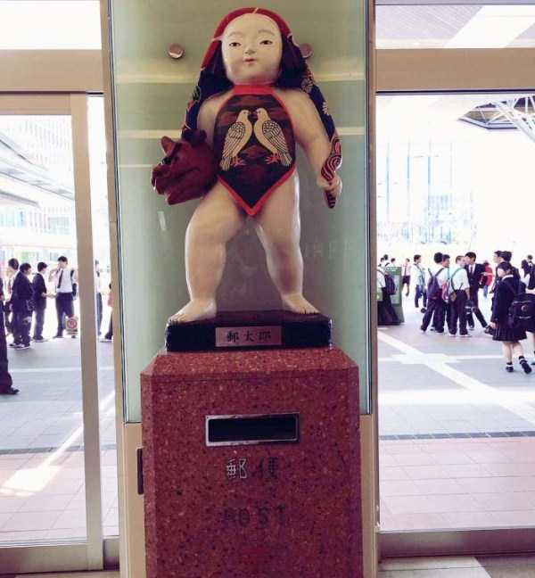 unusual-mailboxes-in-japan (17)