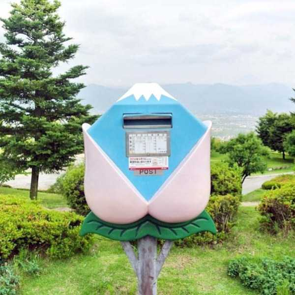 unusual-mailboxes-in-japan (18)