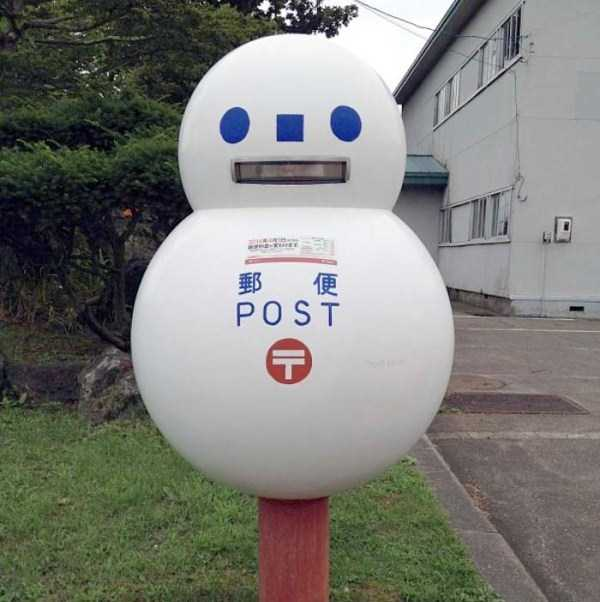 unusual-mailboxes-in-japan (19)