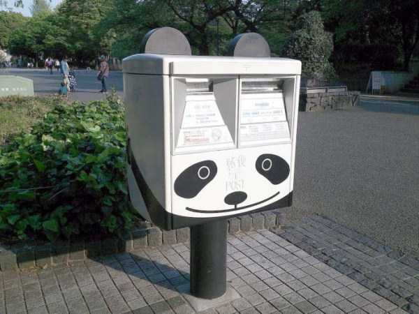 unusual-mailboxes-in-japan (2)