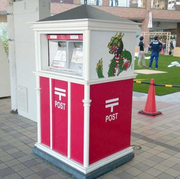unusual-mailboxes-in-japan (21)
