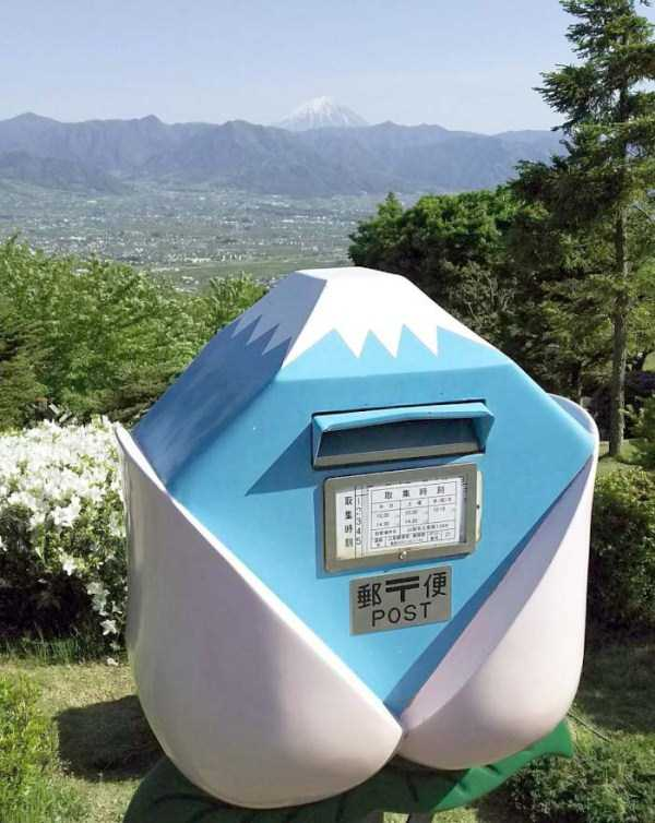 unusual-mailboxes-in-japan (22)