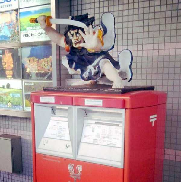 unusual-mailboxes-in-japan (23)