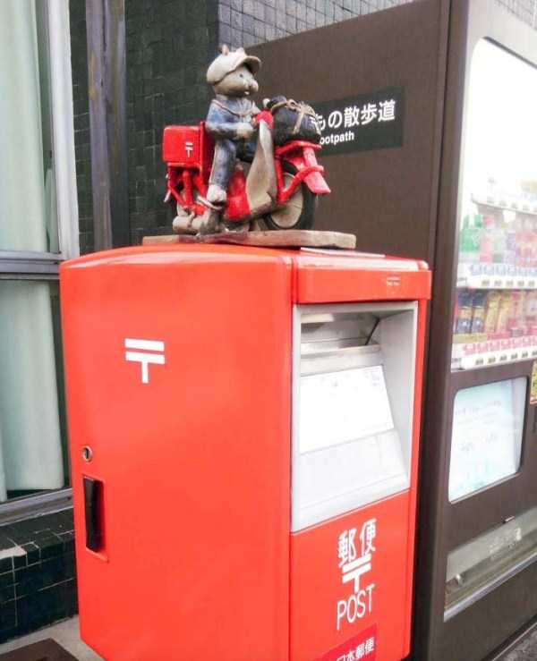 unusual-mailboxes-in-japan (25)