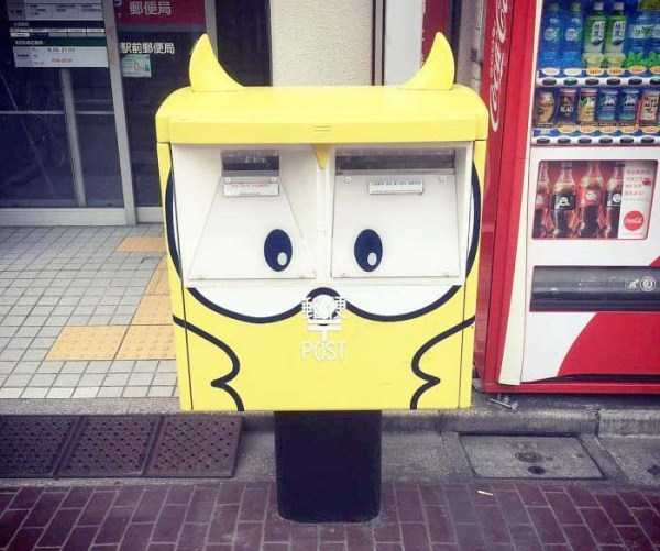 unusual-mailboxes-in-japan (5)