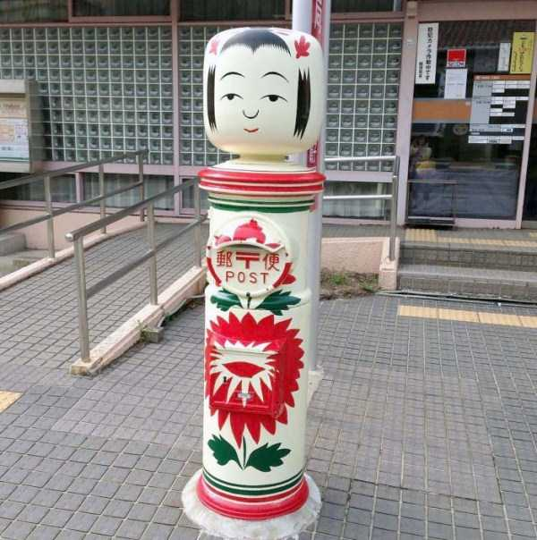 unusual-mailboxes-in-japan (6)