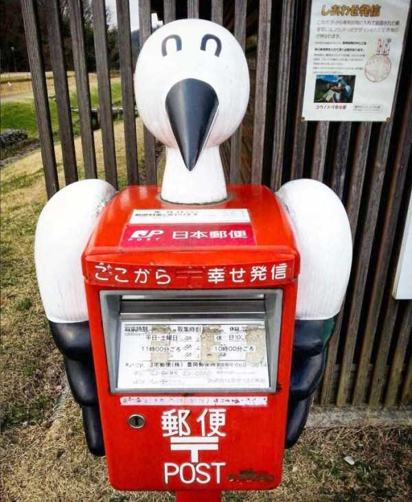 unusual-mailboxes-in-japan (7)